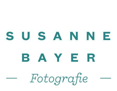 Susanne Bayer